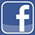 MGroup na Facebooku